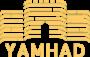 Yamhad